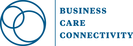 Business Care Connectivity