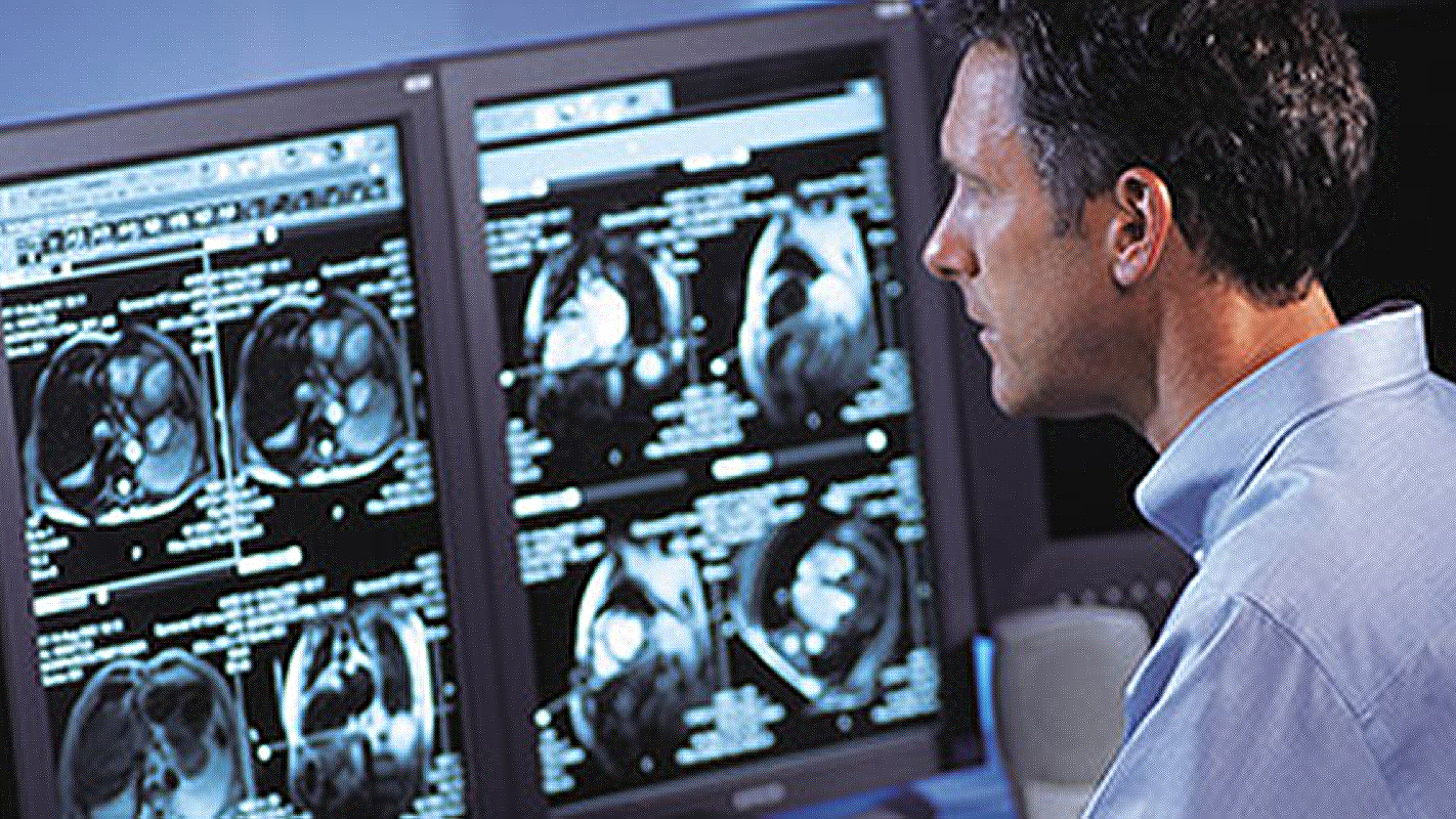 Radiology Billing and Coding Services