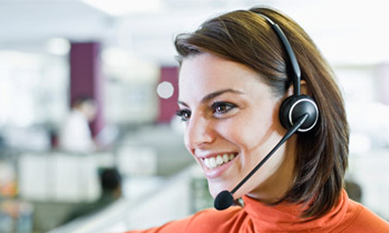 Patient Access and Healthcare Call Center Services