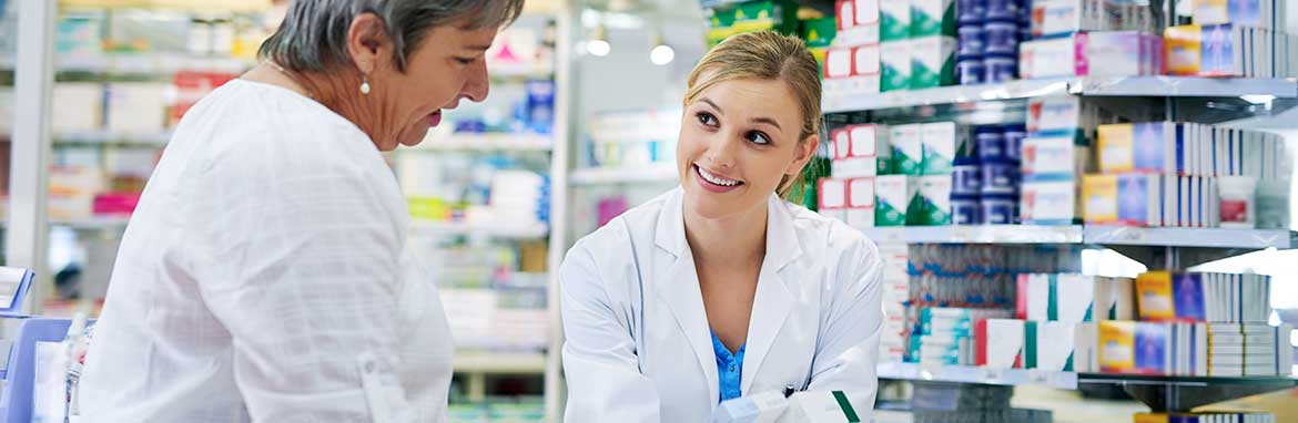 3 Ways Your Independent Pharmacy Can Go Above and Beyond