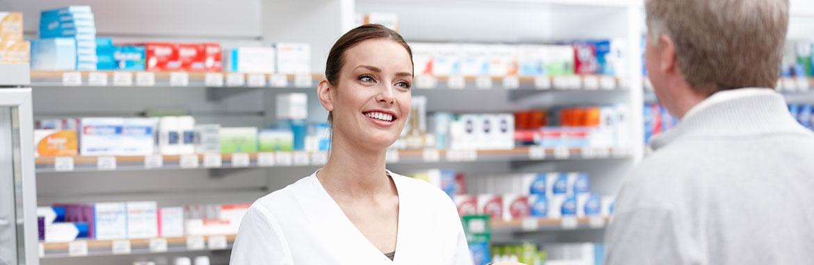 4 Best Practices to Keep Your Independent Pharmacy Competitive