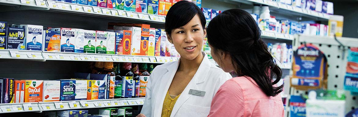 Better Business for Independent Pharmacies Through Clinical Programs