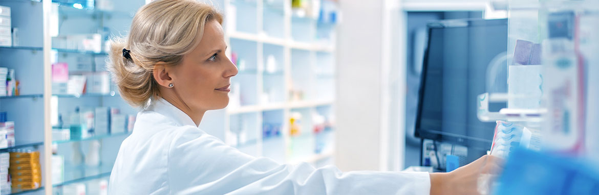 Driving More Efficiency at Your Independent Pharmacy