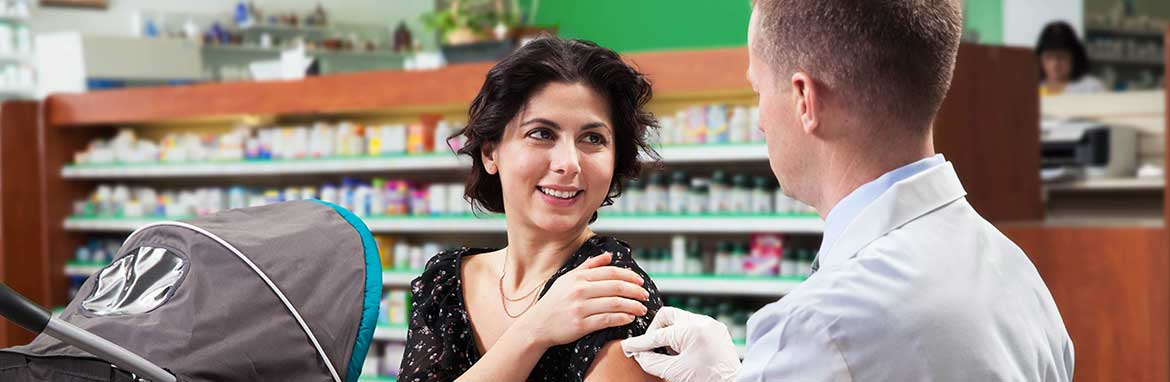 Embracing Direct Patient Care at Your Independent Pharmacy