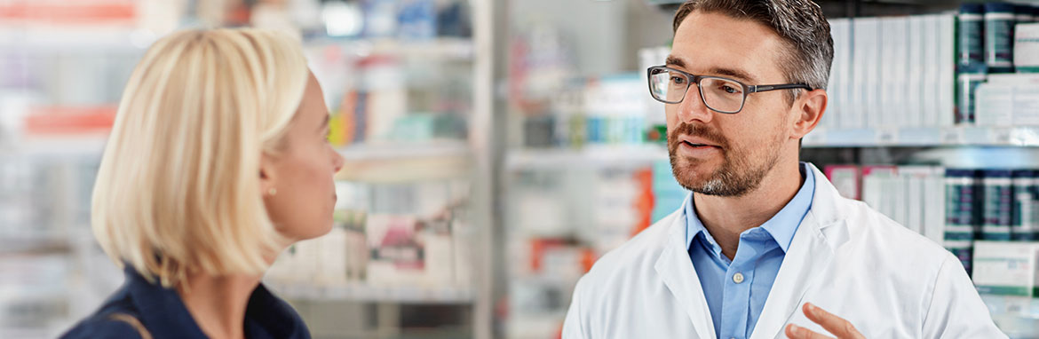 Five Lessons in Independent Pharmacy Innovation