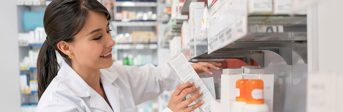 Five Steps to Improve Your Independent Pharmacy's Performance