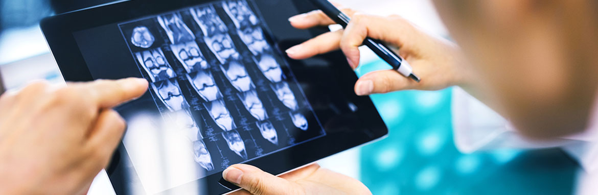 Four Strategies to Overcome Enterprise Imaging Challenges