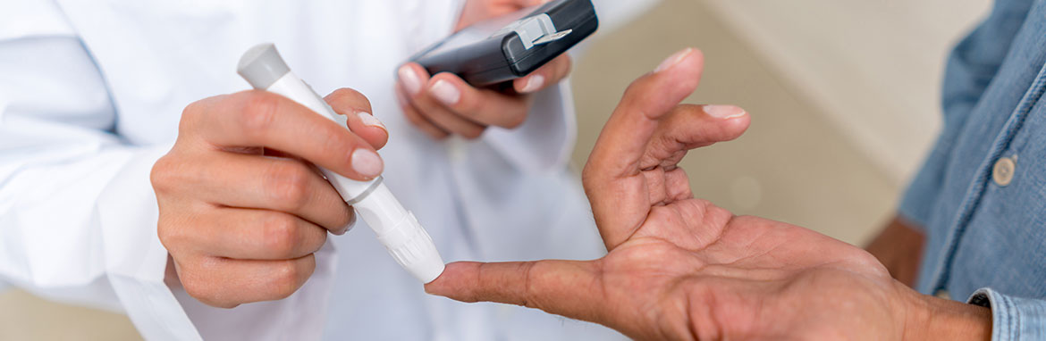 How Independent Pharmacies Can Expand Diabetes Care for Patients