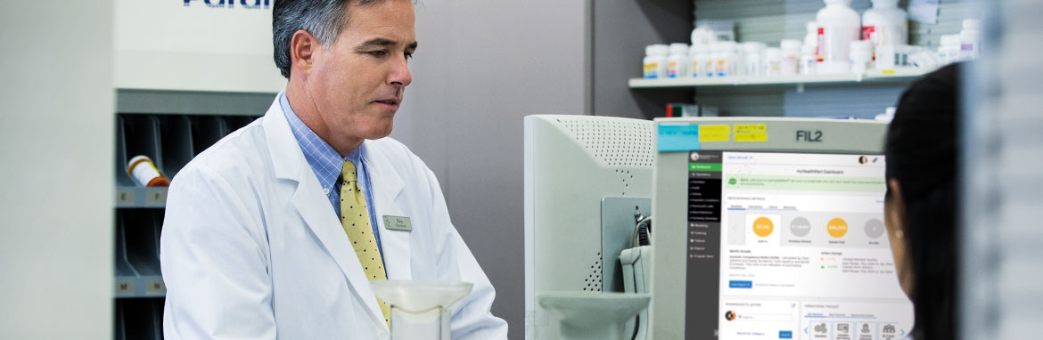 How Technology Integration Can Fuel Independent Pharmacy Growth