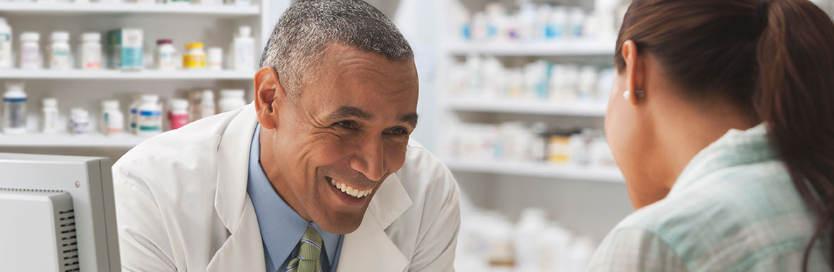 How Your Health System Pharmacy Can Optimize Patient Outcomes