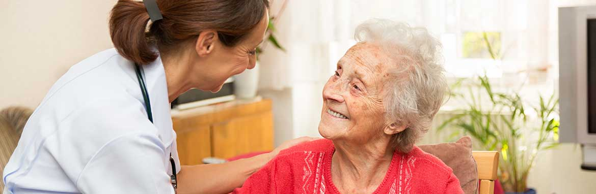 How Your Nursing Home Can Score Higher on Quality Measures