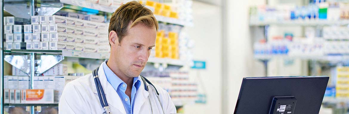 Improving Revenue Recovery Management for Pharmacies
