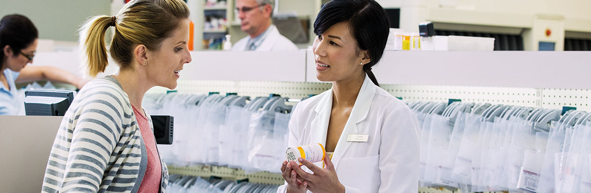 Six Ideas to Help Your Independent Pharmacy Provide Better Care