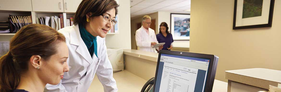 5 Steps to Prepare Your Specialty Practice for CMS Coding Changes