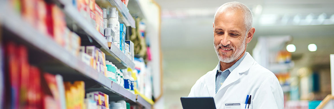 The Pharmacy of the Future Will Focus on Personalized Care