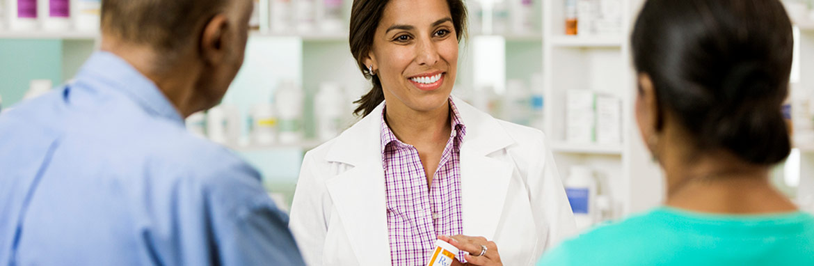 The Value of Medication Synchronization to Independent Pharmacies