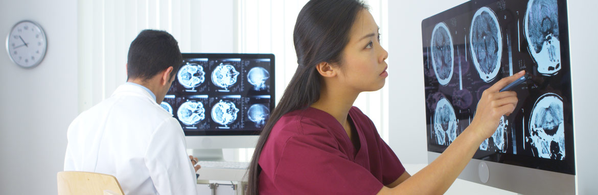 Three Ways Radiologists Can Expand Their Patient Care Role