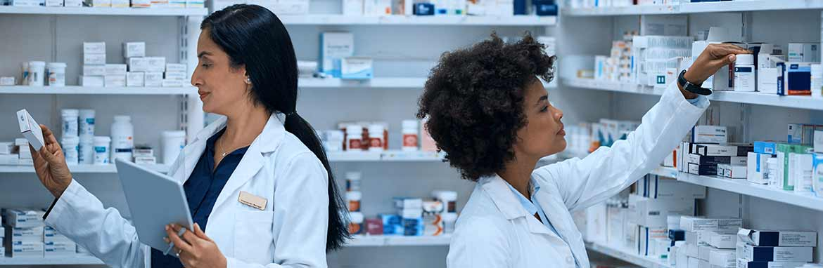 Efficiency Crucial to Independent Pharmacy Success