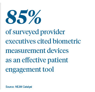 Seven Ways Providers Can Increase Patient Engagement