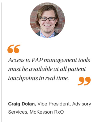 How Hospital Pharmacies Can Optimize Patient Assistance Programs