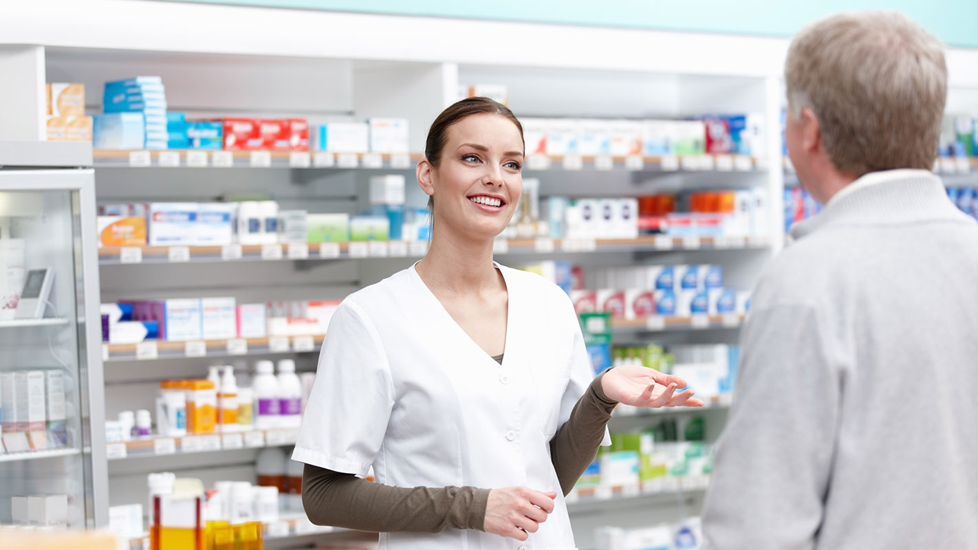 4 Best Practices To Keep Your Independent Pharmacy