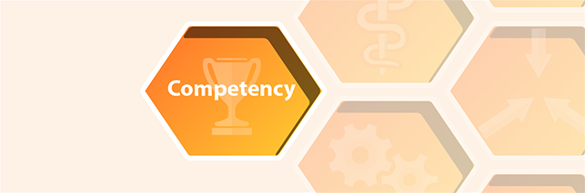 Emerging Trends in Healthcare Analytics Competency