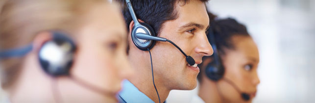 Why Call Centers Benefit Practitioners and Patients