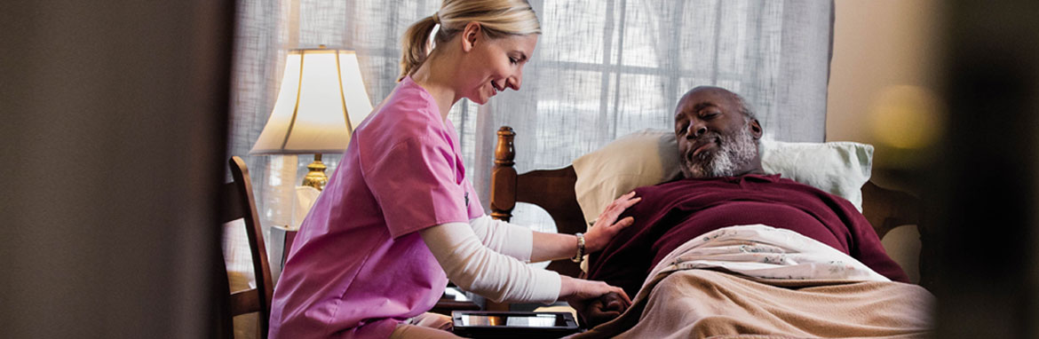 Unleashing Home Care Cost-Controlling Potential