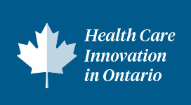 Innovation in Ontario