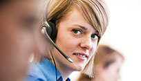 Choosing the Right Call Center for Your Practice