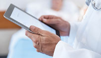 Maintaining the Momentum in Mobile Health and Medical App Innovation