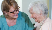New Policies Impacting Home Care