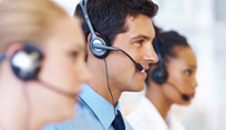 What Health Care Leaders Need to Know about Call Centers