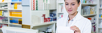 Developing a 340B Contract Pharmacy Network