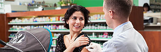 Embracing Direct Patient Care at Your Independent Pharmacy Promo