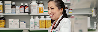 Five Steps to Better Business Results for Independent Pharmacies Promo