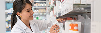 Five Steps to Improve Your Independent Pharmacy's Performance Promo