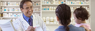How Your Community Pharmacy Can Close Gaps in Patient Care Promo