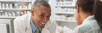 How Your Pharmacy Can Optimize Patient Outcomes