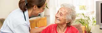 How Your Nursing Home Can Score Higher on Quality Measures HPPromo