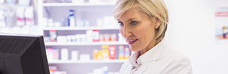 Leveraging Medication Therapy Management for Independent Pharmacies Promo
