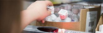McKesson | Medical Supplies, Pharmaceuticals & Healthcare Solutions