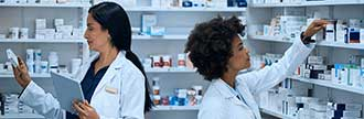 Why Efficiency is Crucial to Your Pharmacy's Success