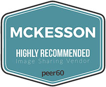 McKesson Award