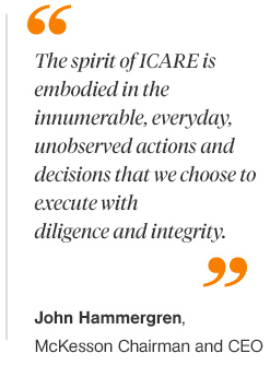 John Hammergren Quote