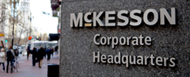 McKesson Corporate Headquarters