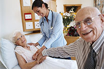 THMB-Elderly-Couple-at-Nursing-Home