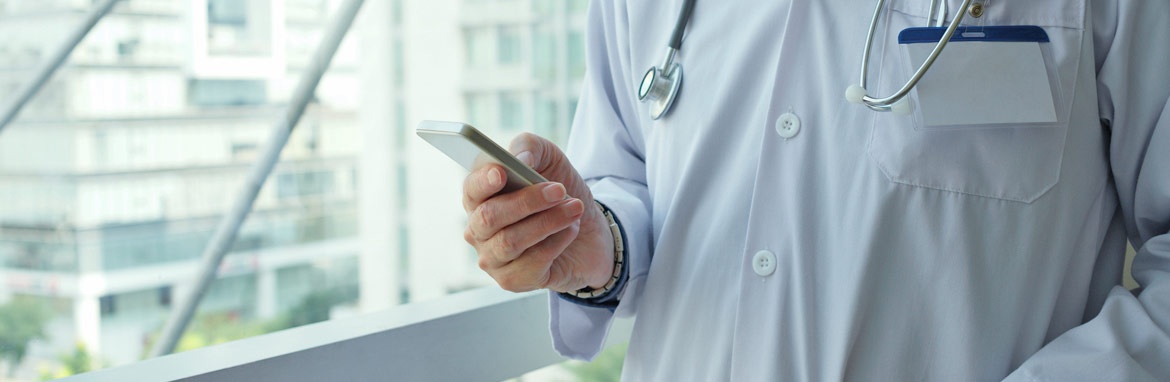 Continued Growth in the Mobile Health Technology Market