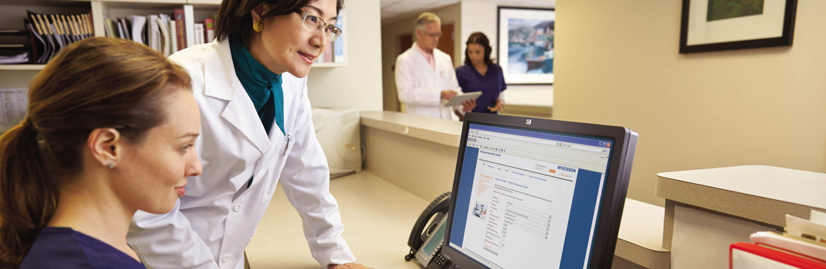 Evaluating the Right Oncology Electronic Health Record Vendor