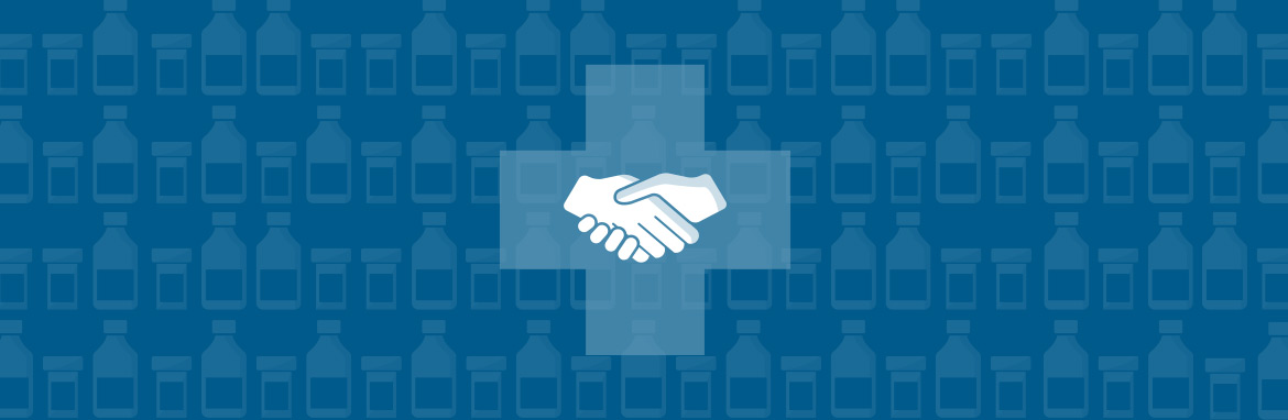 Evolving Alternate Site Pharmacies into a Strategic Partner